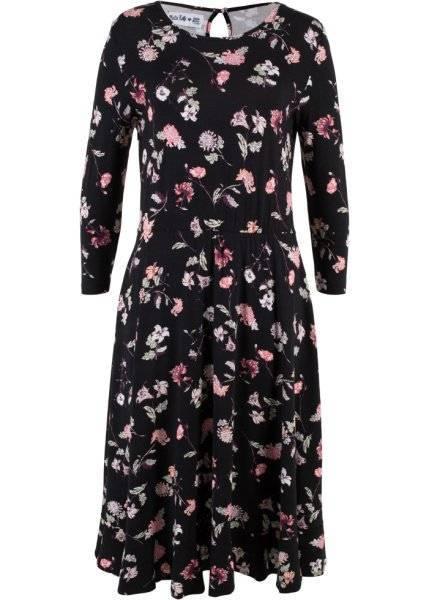 Купить Платье Валберис С Длинным Рукавом