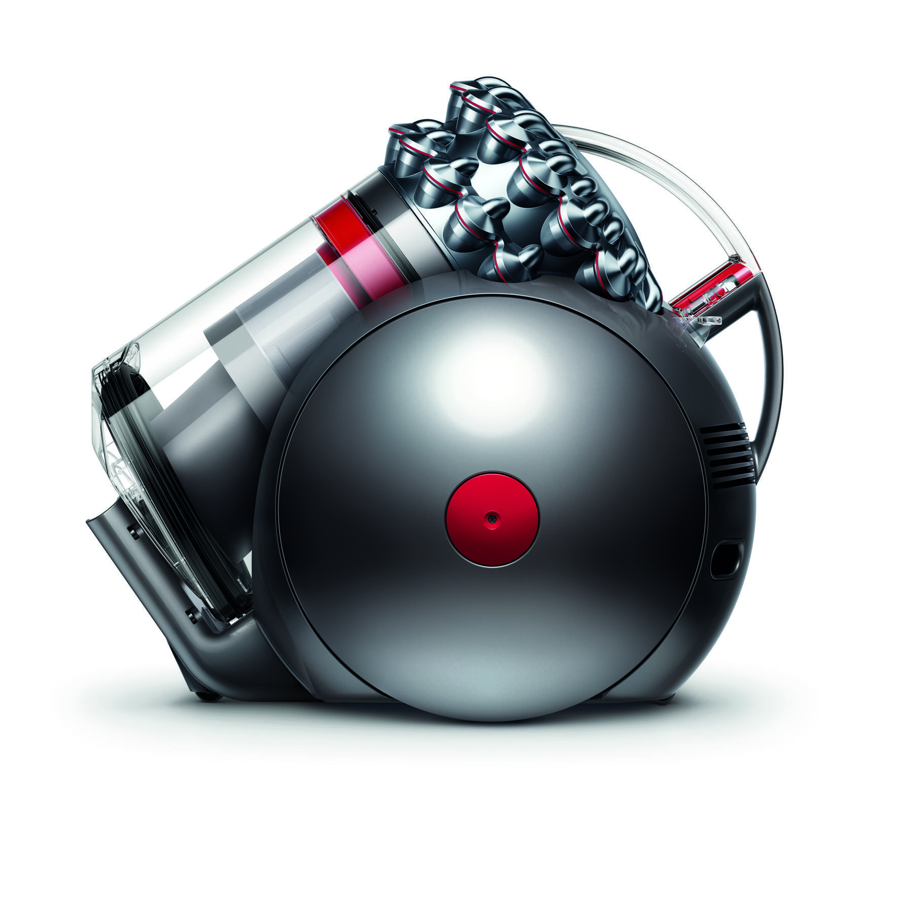 dyson cinetic big ball animal pro cy 22